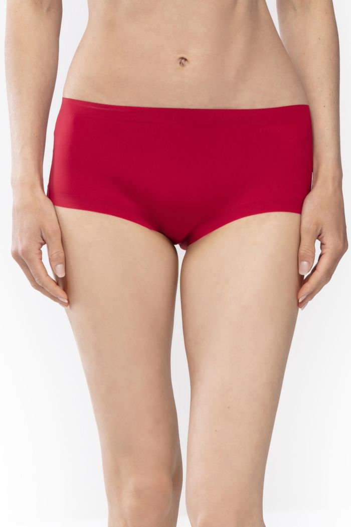 HIPSTER ROOD 79002